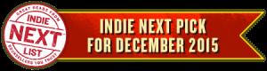 indie_next_logo